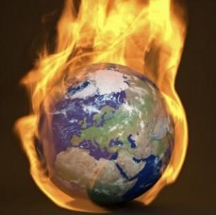 Световната криза и България
