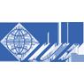 IUE_95x95_tr_logo