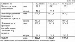 SKMBT_C22415052113570-3
