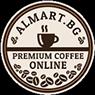 almart_logo
